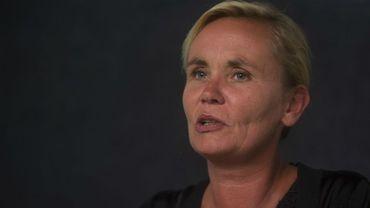 Damien Thiéry ne peut être nommé bourgmestre d'ici 2018, pour Liesbeth Homans