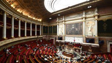 France: l'Assemblée nationale vote l'ouverture de la PMA à toutes les femmes
