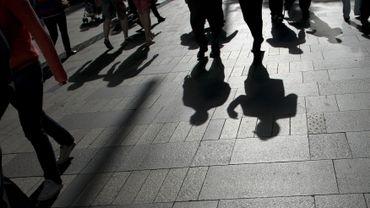 Une nouvelle nomenclature pour la reconnaissance du sexe en Australie