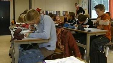 Cours de philosophie et citoyenneté: la Fapeo et le CAL dénoncent le formulaire qui sera adressé aux parents