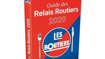 Les Relais routiers, l'autre halte culinaire pour des vacances authentiques cet été.