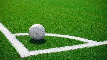 """Baseball, """"soccer"""", football américain... la difficulté (technique) du projet a été de trouver le terrain adéquat pour la pratique de ces trois sports."""