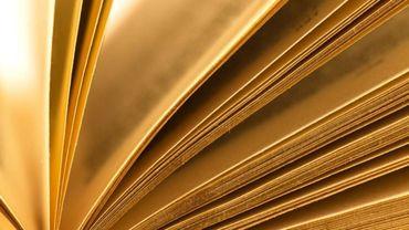 Prix unique du livre - Greoli annonce le dépôt d'un avant-projet de décret avant la trêve estivale