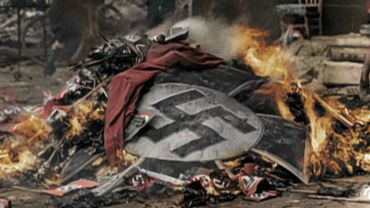 Retour aux sources : La chute du Reich et la face cachée 3