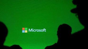 Le géant informatique américain Microsoft lance un programme pilote en vue d'embaucher des personnes autistes