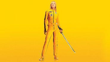Ecoutez la playlist de Quentin Tarantino, composée des meilleurs morceaux de ses films