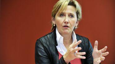 Le MR a interpellé la ministre de l'Enseignement Marie Dominique Simonet au sujet de cette nouvelle école islamique potentielle à Andelrecht
