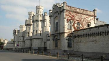 La décision du Conseil d'Etat permettra probablement à Luc Vervaet d'enseigner à nouveau dans les prisons