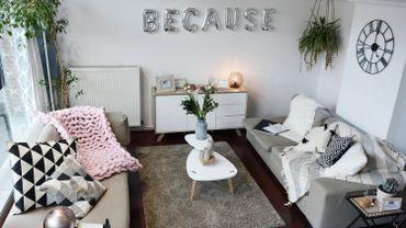 On a testé le nouveau salon de tatouage vegan à Bruxelles : Because