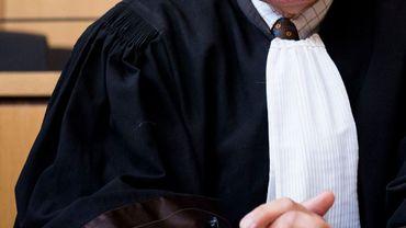 L'action en justice majorée de 20 euros pour financer les avocats pro deo