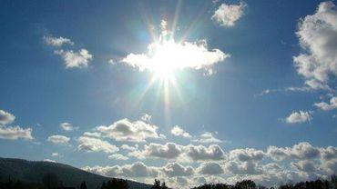 Avec le beau temps, retour des pics d'ozone...