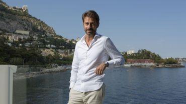 Footgate: l'agent de joueurs Christophe Henrotay appréhendé à Monaco