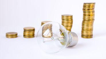 Le prix de l'électricité chute: faut-il changer de fournisseur?