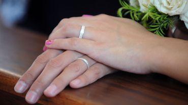Un beau mariage qui peut parfois se solder par un douloureux divorce.