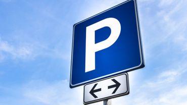 Par mesure d'hygiène, certaines communes du pays ont décidé de suspendre le stationnement