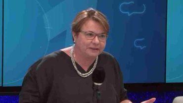 """Le Luxembourg convoque l'ambassadrice d'Israël après les violences """"inacceptables"""" à Gaza"""