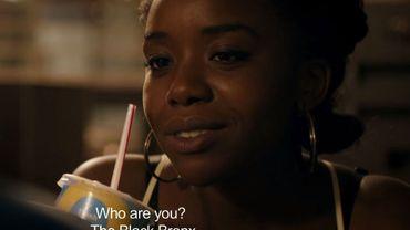 """Le film """"Black"""" déjà récompensé à Toronto"""