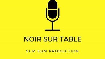 """""""Noir sur Table"""" : les femmes noires prennent la parole"""