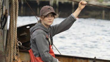 """Festival de Sundance: """"CODA"""", remake américain de """"la Famille Bélier"""", remporte le prix du jury"""