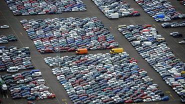 Cash for car: sera-t-il intéressant d'échanger sa voiture de société contre de l'argent?