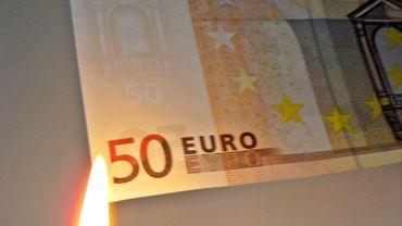 Déflation: est-ce la faute aux politiques d'austérité ?