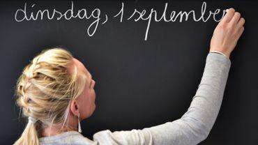 """Résultat de recherche d'images pour """"immersion en néerlandais"""""""