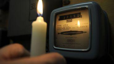 Facture d'électricité, risque de black-out : quel est l'impact de ce nouveau couac nucléaire?