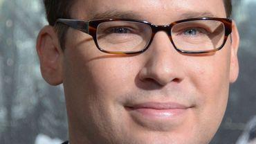 """Dans un communiqué publié cette nuit, Bryan Singer a déclaré être déçu de ne pas pouvoir terminer le long-métrage, un projet qui le """"passionne""""."""