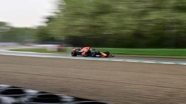 L'écurie Red Bull concevra son propre moteur à partir de 2025.