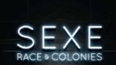 Le grand safari sexuel de la colonisation: une histoire oubliée