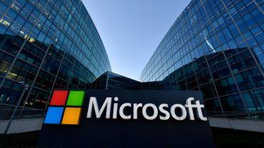 Il ne s'agit pas des premiers dysfonctionnement d'Office 365 en Europe.
