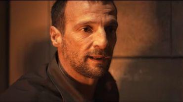 Mathieu Kassovitz dénonce l'accueil réservé aux réfugiés dans une vidéo poignante !