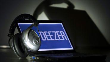 François Fillon et Alain Juppé visiteront les locaux de Deezer, au lieu de l'école informatique 42, où la direction ne pouvait assurer leur sécurité