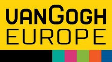 Plusieurs expositons sur Van Gogh en Belgique et en Europe pour les 125 ans de sa mort