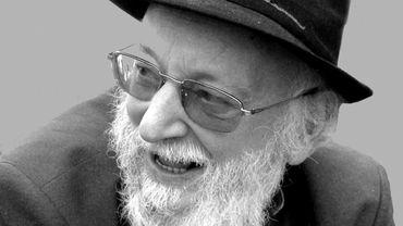 Vladimir Grigorieff était également poète et avait ainsi publié en 2005 un recueil de haïkus.