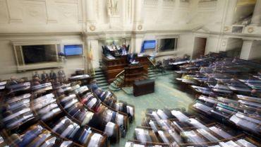 Les parlementaires devraient déclarer les revenus de toutes leurs activités annexes