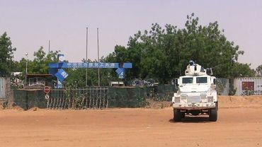 Des heurts meurtriers avaient déjà opposé en mai le groupe d'autodéfense sédentaire Ganda Izo au Groupe d'auto-défense touareg Imghad et alliés (Gatia, pro-gouvernemental) dans le nord du pays.