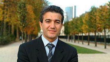 Emir Kir Est L Invite De Matin Premiere