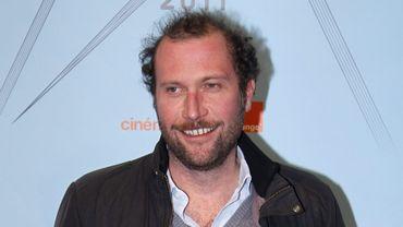 François Damiens reprend son personnage de l'Embrouille !