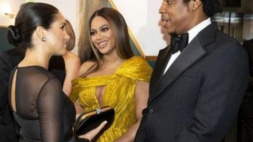 Coronavirus - Beyonce promet 6 millions de dollars d'aide via son initiative BeyGOOD
