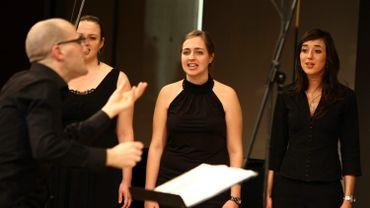 Scala fête ses vingt ans