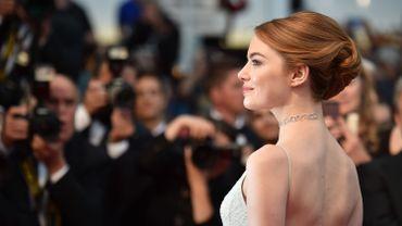 Emma Stone et Jonah Hill joueront des patients psychiatriques sur Netflix