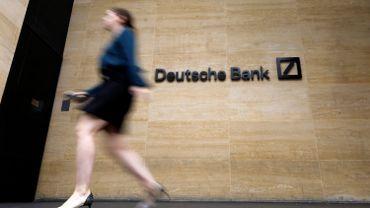 Pourquoi les banques augmentent-elles leurs tarifs en Belgique?