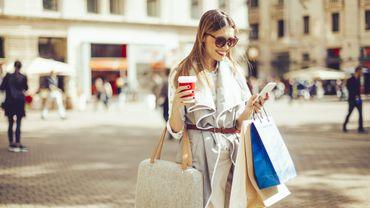 """Google lance """"Style Ideas"""", un outil d'aide au shopping"""