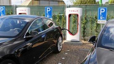 L'autonomie électrique, réalité ou intox?
