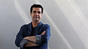 """Cannes: le cinéma iranien est """"vivant et dynamique"""", estime Jafar Panahi"""