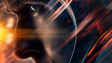 """""""First Man"""" de Damien Chazelle marque le retour de Ryan Gosling au cinéma après """"Blade Runner 2049"""" en 2017."""