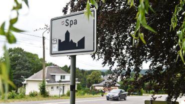 La ville de Spa sera-t-elle bientôt inscrite au patrimoine mondial de l'humanité?