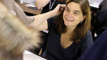 """L'éditrice Héloïse d'Ormesson, fille de l'académicien Jean d'Ormesson décédé en décembre, a annoncé mardi la création d'un nouveau prix littéraire baptisé """"prix Jean d'Ormesson"""" qui sera décerné le 6 juin."""