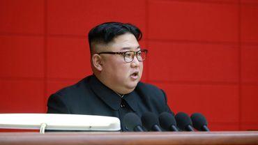 Washington confirme que la Corée du Nord a testé une arme